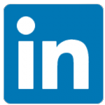 linkedin-logo-02-bile