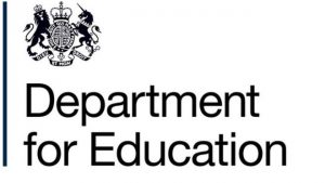 department_for_education