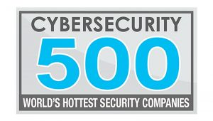 cybersecurity500extralarge